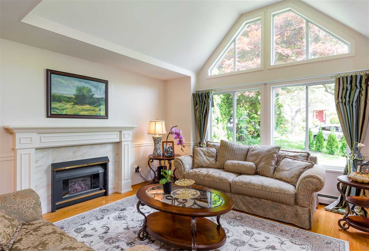Detached at 6089 HOLLAND STREET, Vancouver West, British Columbia. Image 1