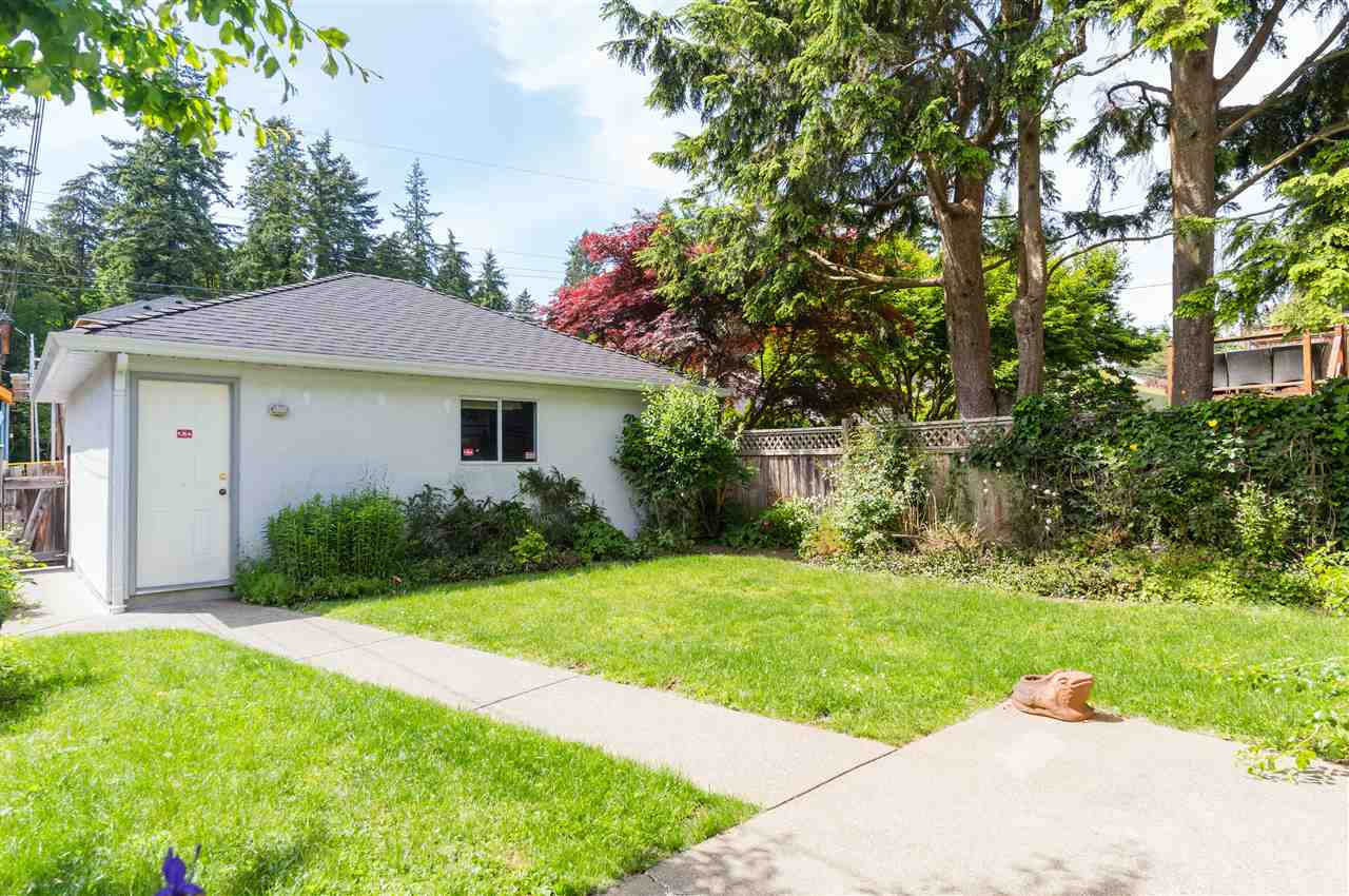 Detached at 6089 HOLLAND STREET, Vancouver West, British Columbia. Image 18
