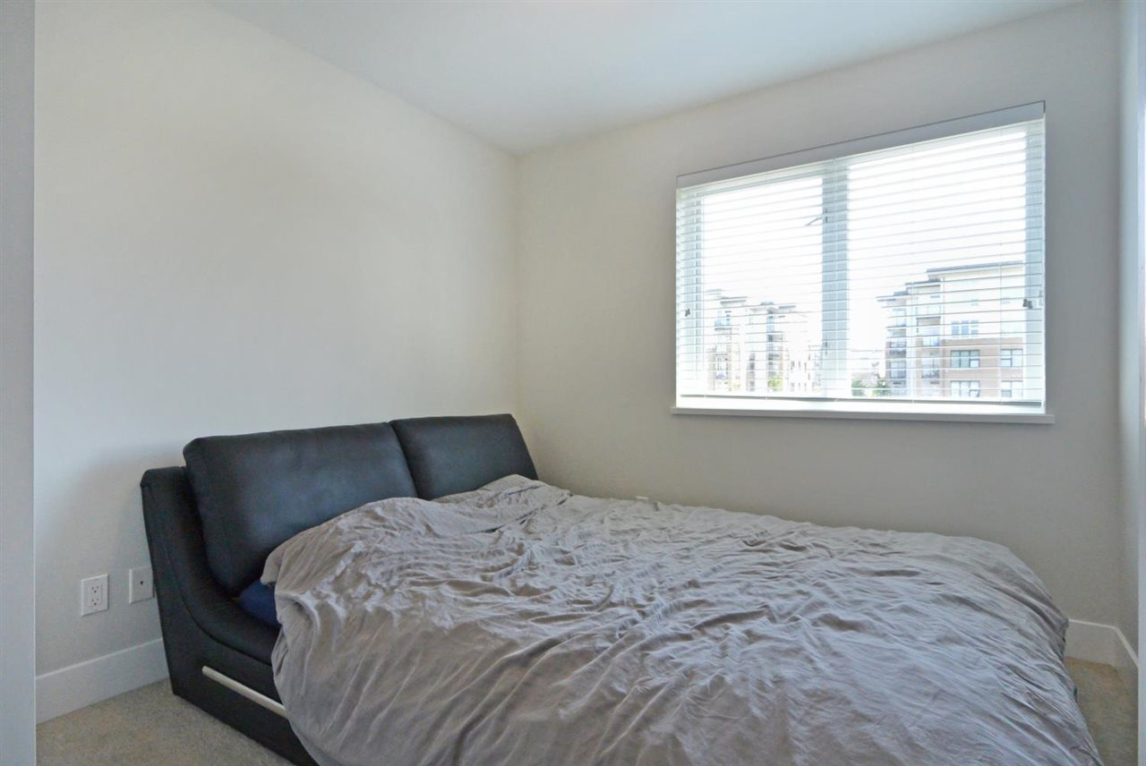 Townhouse at 15 4588 DUBBERT STREET, Unit 15, Richmond, British Columbia. Image 13