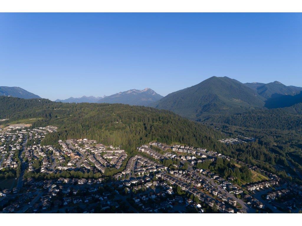 Detached at 5390 CRIMSON RIDGE, Sardis, British Columbia. Image 10