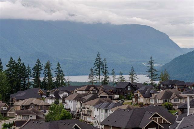 Detached at 5390 CRIMSON RIDGE, Sardis, British Columbia. Image 14