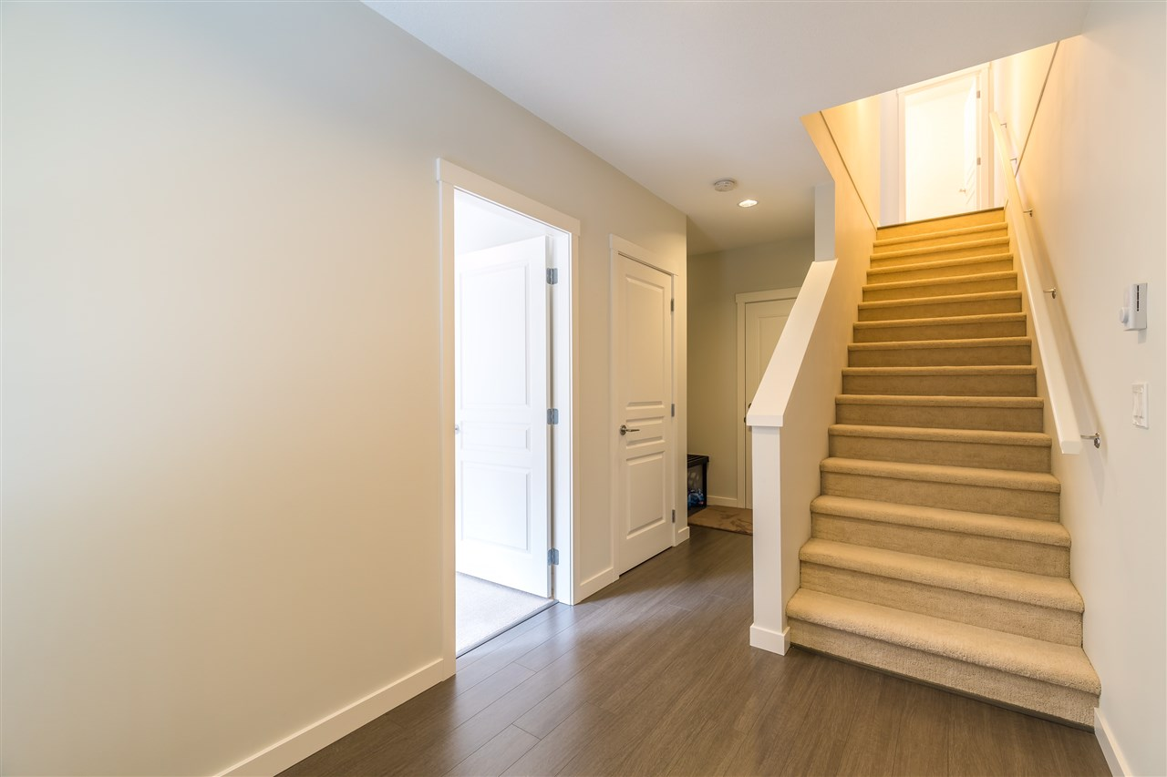 Townhouse at 28 10388 NO 2 ROAD, Unit 28, Richmond, British Columbia. Image 4