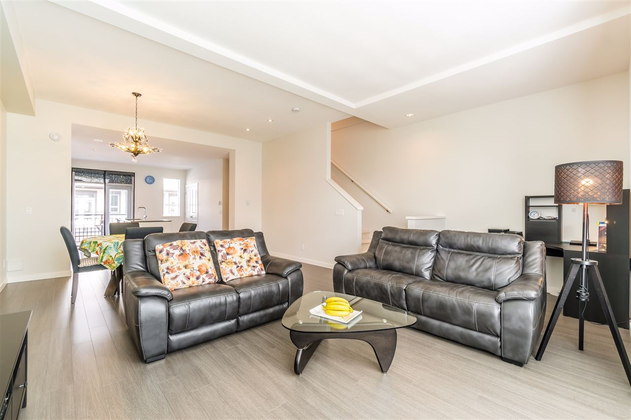 Townhouse at 28 10388 NO 2 ROAD, Unit 28, Richmond, British Columbia. Image 9
