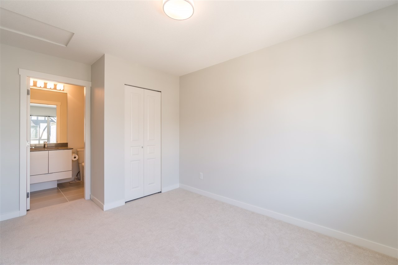 Townhouse at 28 10388 NO 2 ROAD, Unit 28, Richmond, British Columbia. Image 14