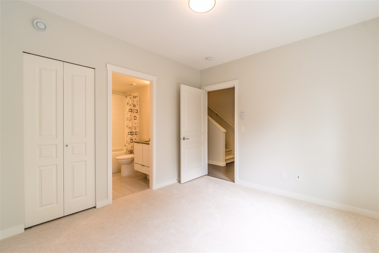 Townhouse at 28 10388 NO 2 ROAD, Unit 28, Richmond, British Columbia. Image 15