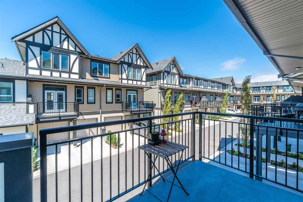 Townhouse at 28 10388 NO 2 ROAD, Unit 28, Richmond, British Columbia. Image 18