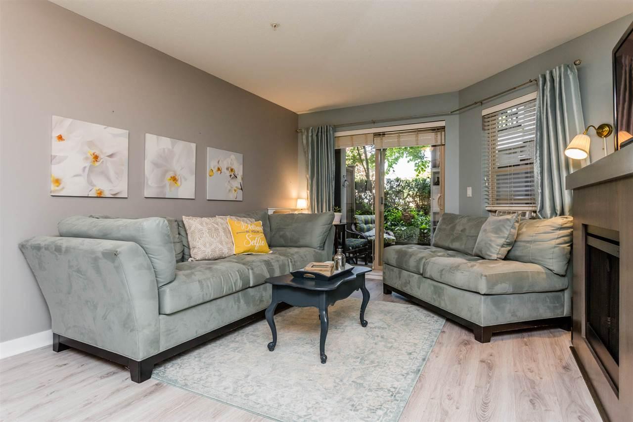 Condo Apartment at 102 8915 202 STREET, Unit 102, Langley, British Columbia. Image 6
