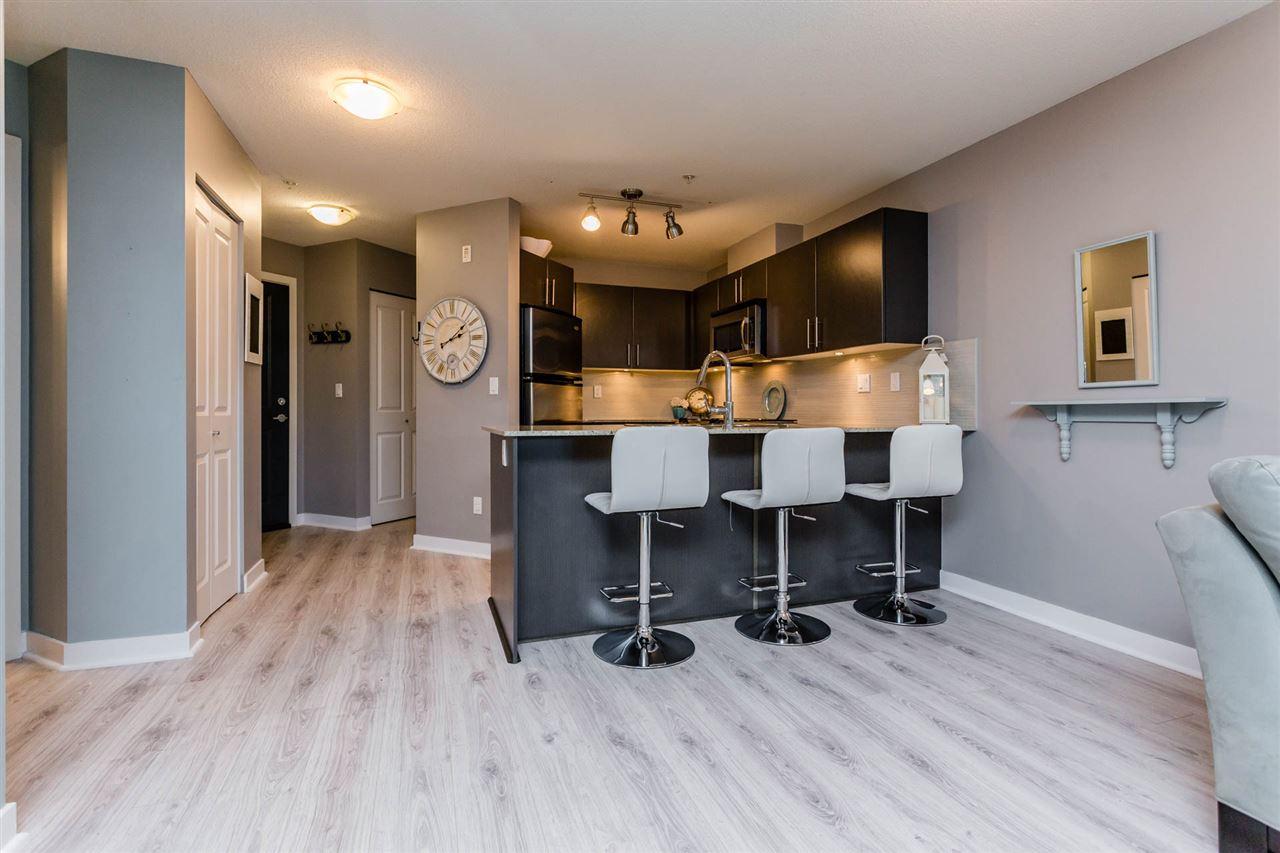 Condo Apartment at 102 8915 202 STREET, Unit 102, Langley, British Columbia. Image 10