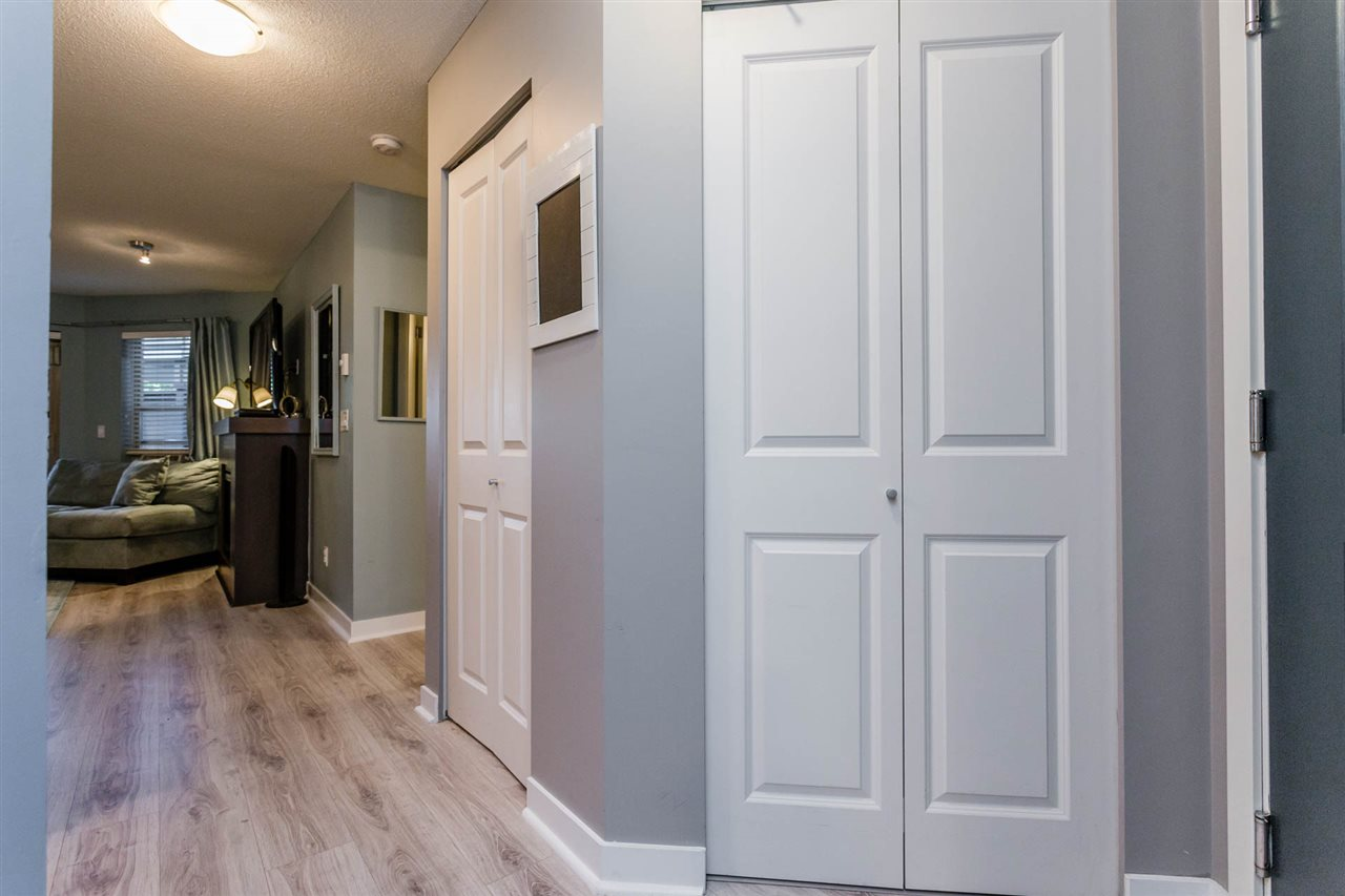 Condo Apartment at 102 8915 202 STREET, Unit 102, Langley, British Columbia. Image 11