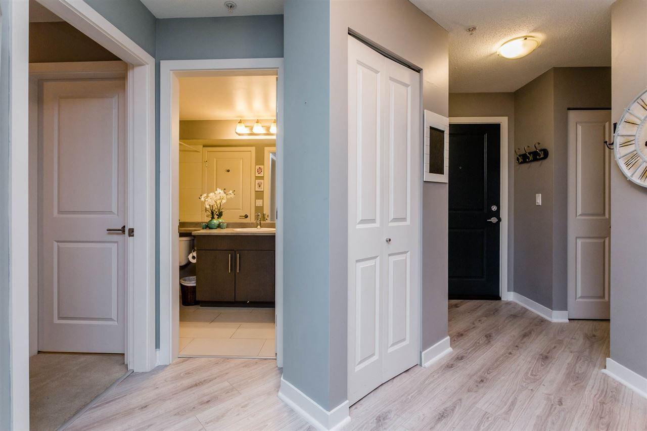 Condo Apartment at 102 8915 202 STREET, Unit 102, Langley, British Columbia. Image 12
