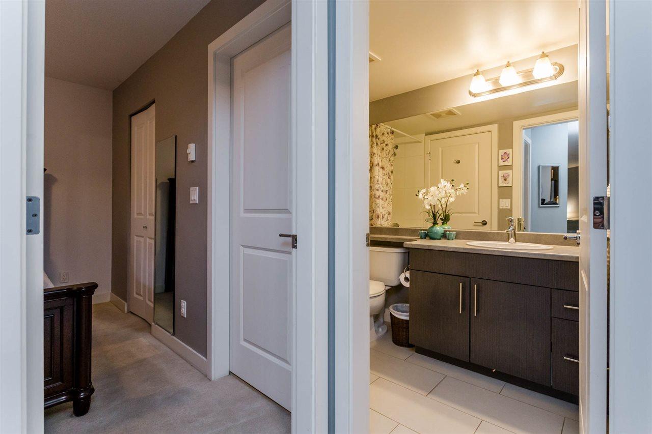Condo Apartment at 102 8915 202 STREET, Unit 102, Langley, British Columbia. Image 13