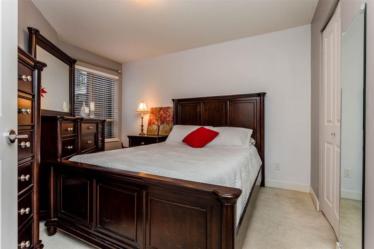 Condo Apartment at 102 8915 202 STREET, Unit 102, Langley, British Columbia. Image 15