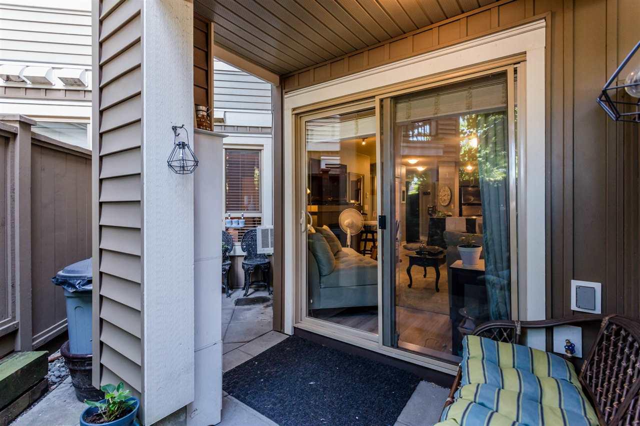 Condo Apartment at 102 8915 202 STREET, Unit 102, Langley, British Columbia. Image 18