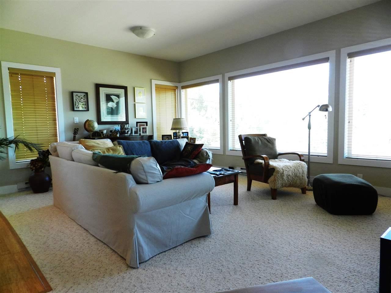 Condo Apartment at 3 5778 MARINE WAY, Unit 3, Sunshine Coast, British Columbia. Image 6