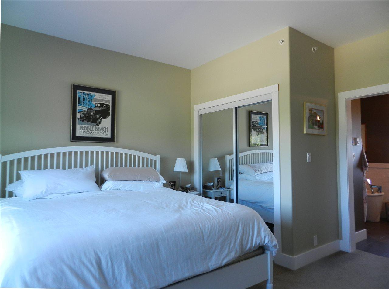 Condo Apartment at 3 5778 MARINE WAY, Unit 3, Sunshine Coast, British Columbia. Image 8
