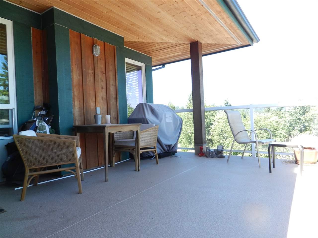 Condo Apartment at 3 5778 MARINE WAY, Unit 3, Sunshine Coast, British Columbia. Image 13