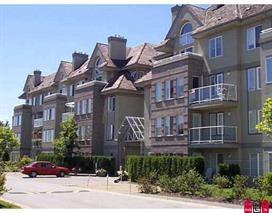 Condo Apartment at 204 12088 75A AVENUE, Unit 204, Surrey, British Columbia. Image 1