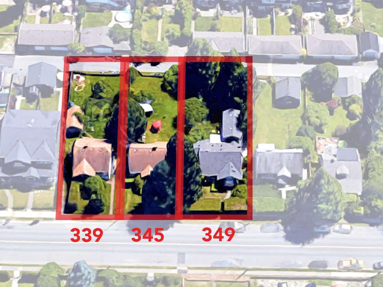 Detached at 349 E 13TH STREET, North Vancouver, British Columbia. Image 6