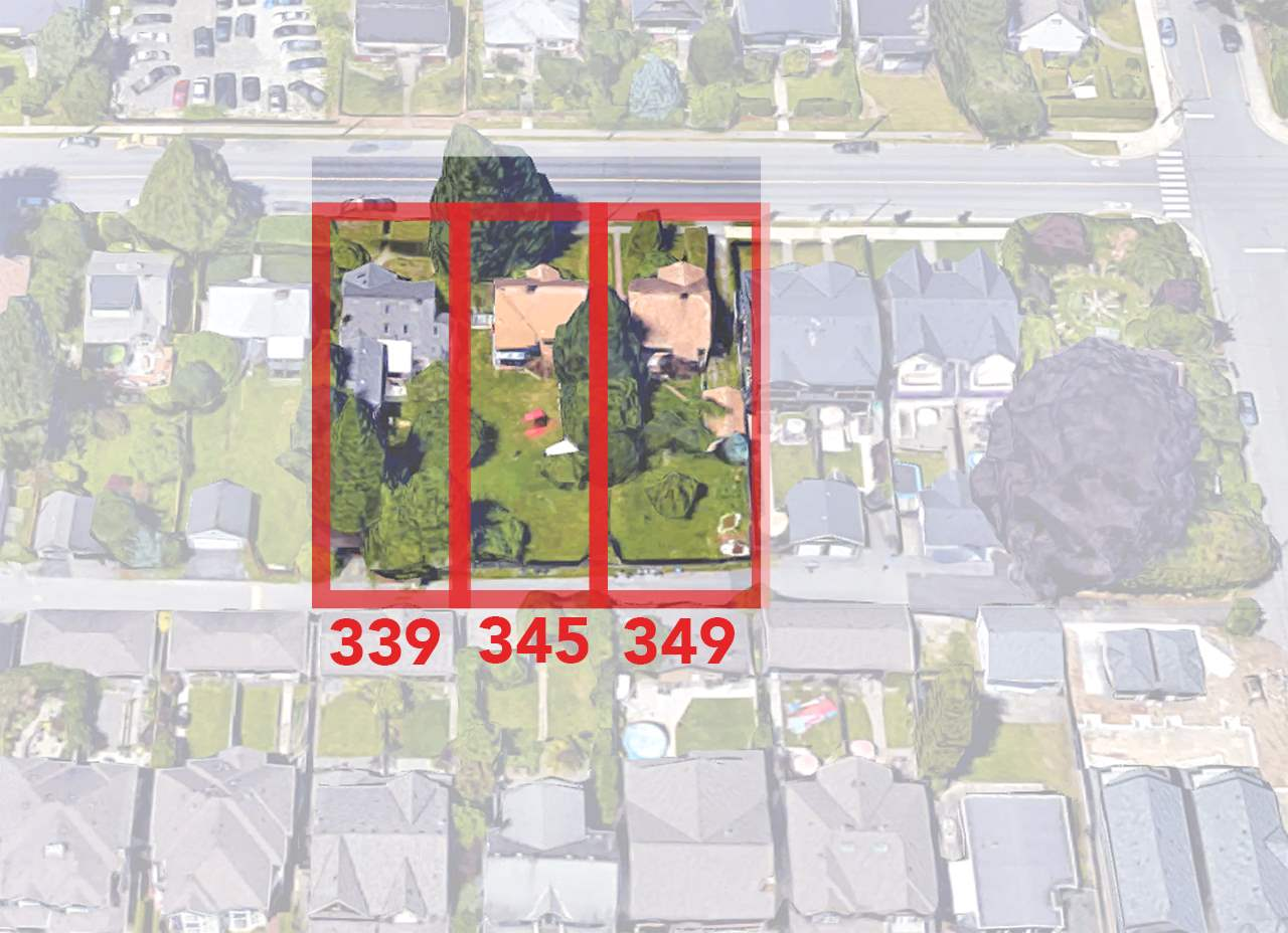 Detached at 349 E 13TH STREET, North Vancouver, British Columbia. Image 8