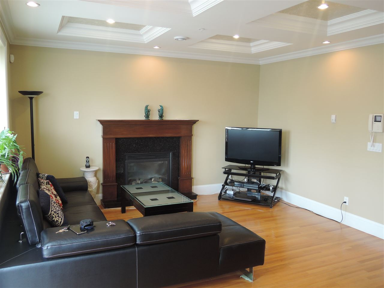 Detached at 7675 CARTIER STREET, Vancouver West, British Columbia. Image 5