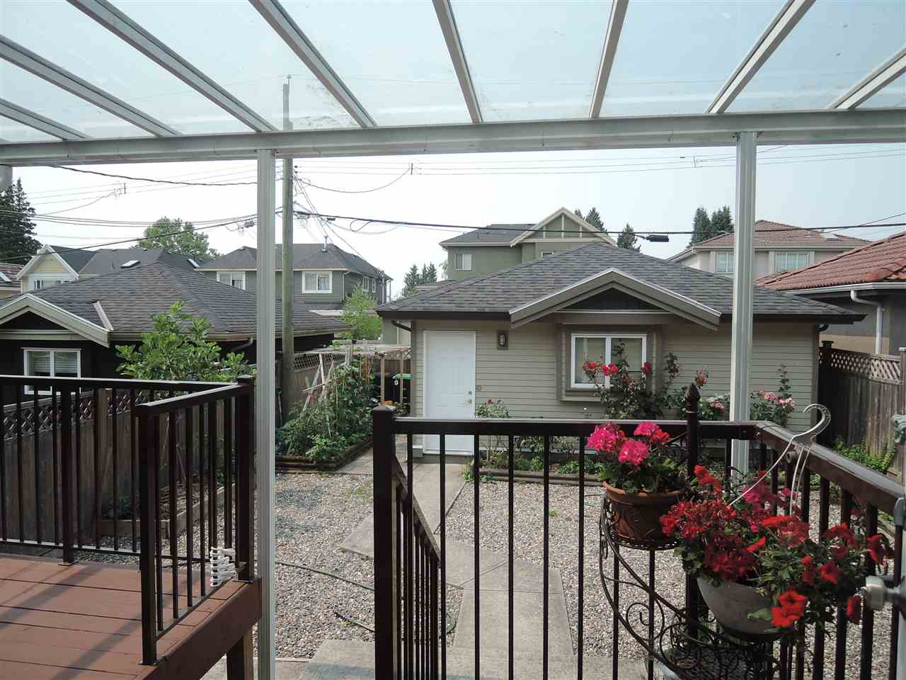Detached at 7675 CARTIER STREET, Vancouver West, British Columbia. Image 13