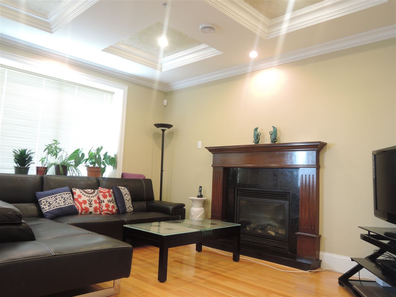 Detached at 7675 CARTIER STREET, Vancouver West, British Columbia. Image 15