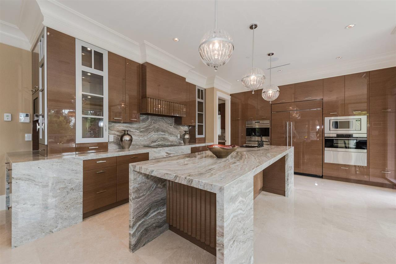 Detached at 3802 W 38TH AVENUE, Vancouver West, British Columbia. Image 5