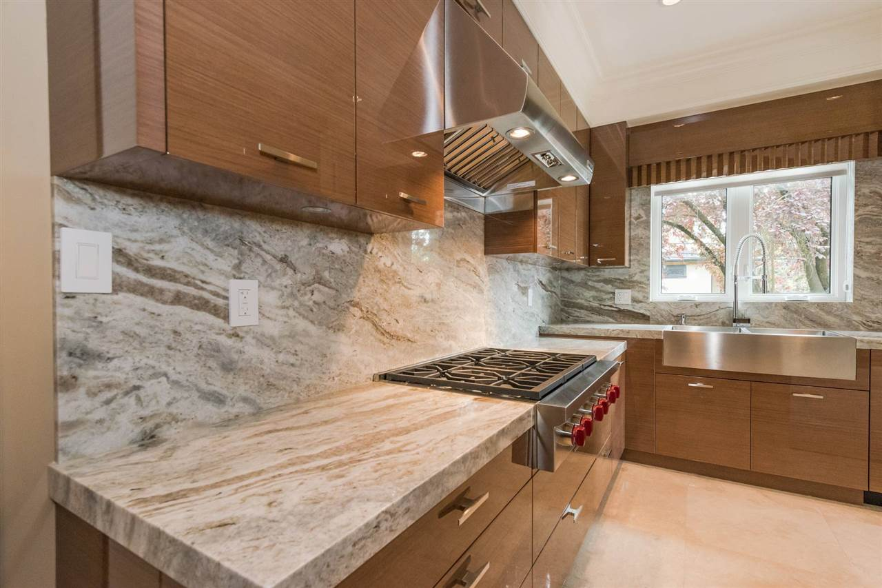 Detached at 3802 W 38TH AVENUE, Vancouver West, British Columbia. Image 6