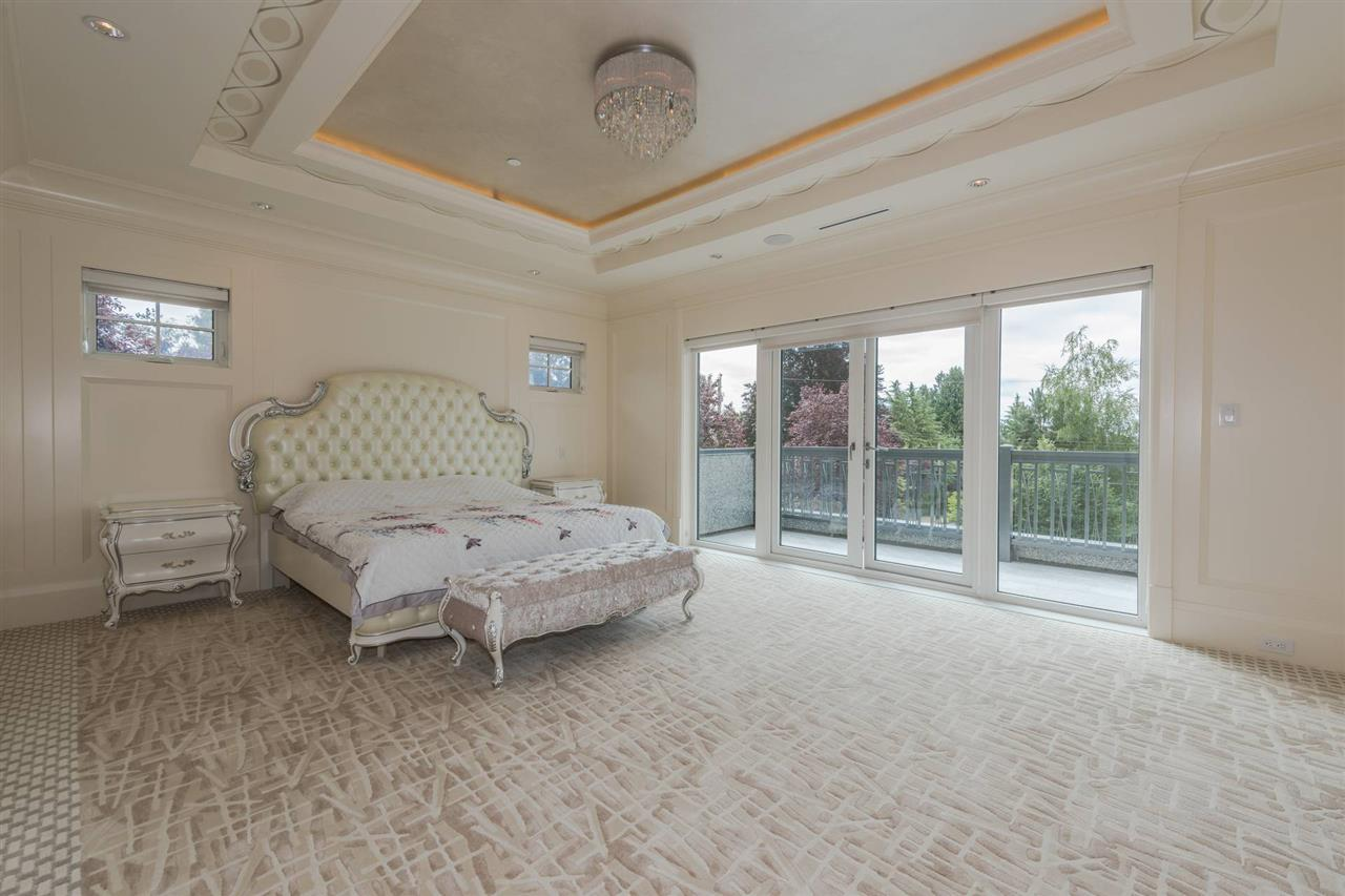 Detached at 3802 W 38TH AVENUE, Vancouver West, British Columbia. Image 10