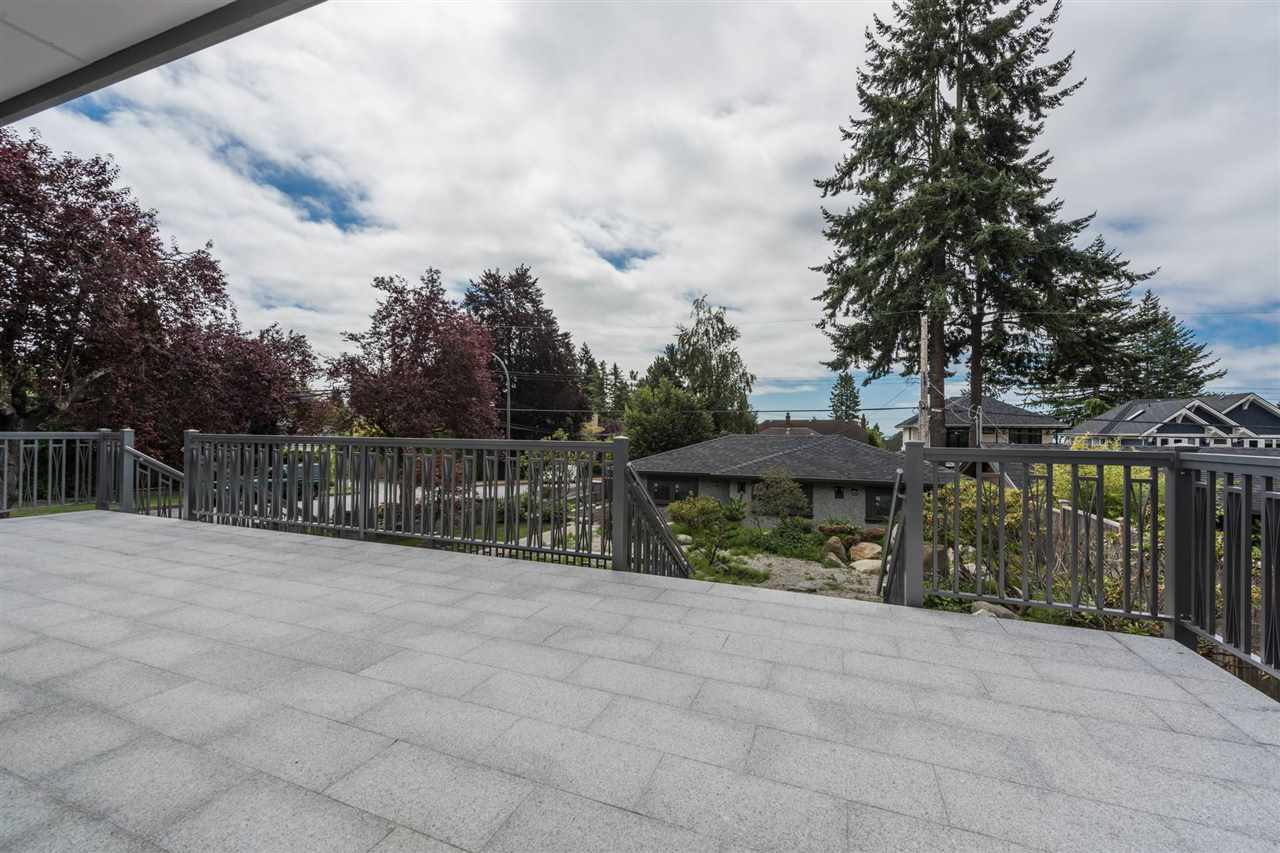 Detached at 3802 W 38TH AVENUE, Vancouver West, British Columbia. Image 15