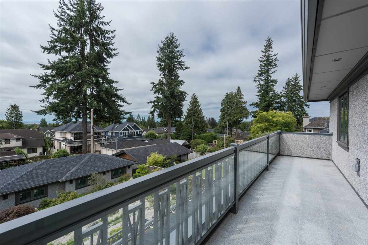 Detached at 3802 W 38TH AVENUE, Vancouver West, British Columbia. Image 17