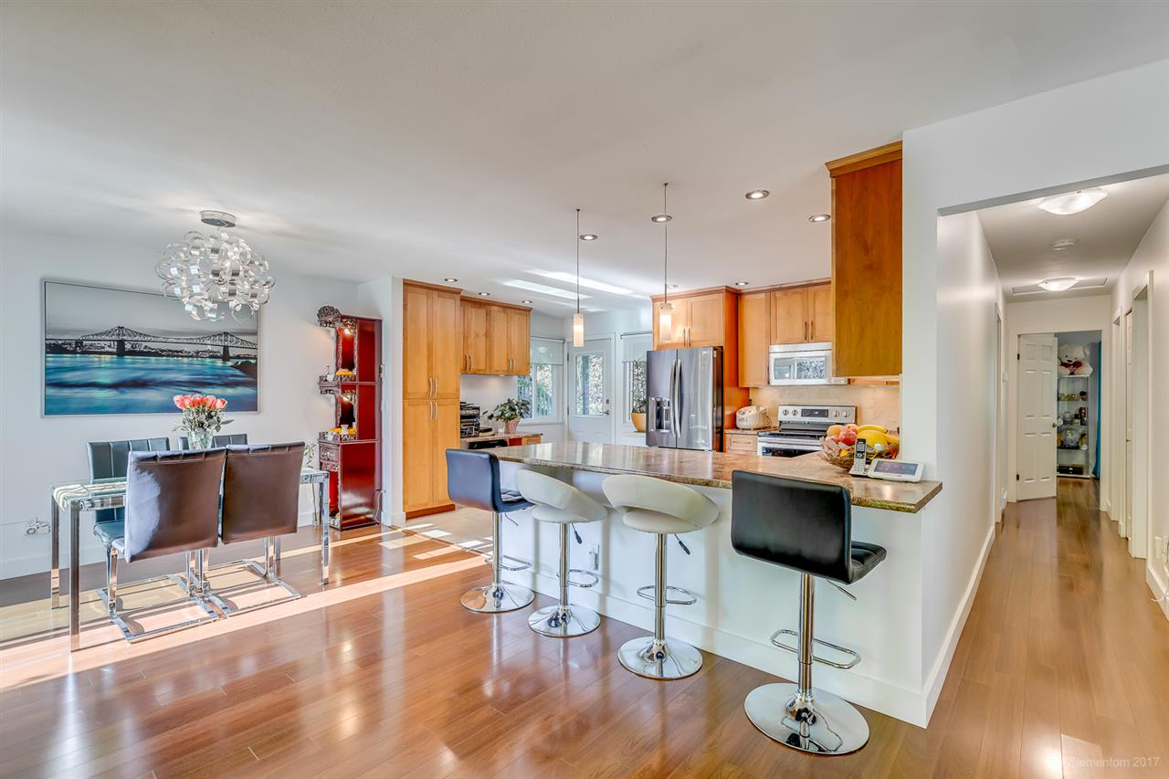 Detached at 1273 BRAND STREET, Port Coquitlam, British Columbia. Image 10