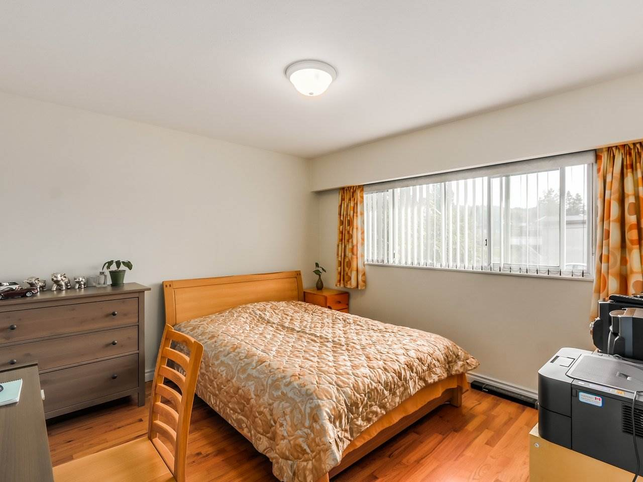 Detached at 1795 SHERLOCK AVENUE, Burnaby North, British Columbia. Image 5