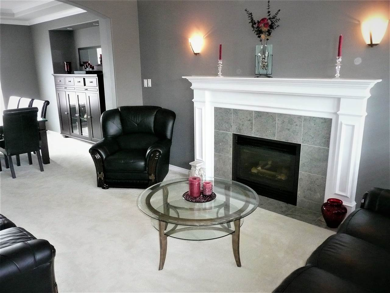 Detached at 18146 68A AVENUE, Cloverdale, British Columbia. Image 4