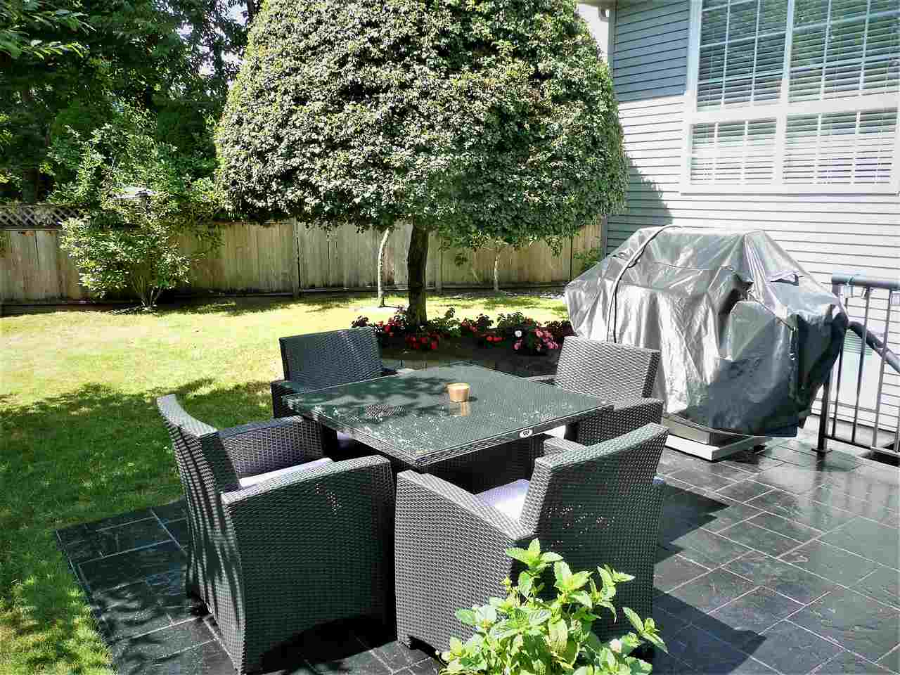 Detached at 18146 68A AVENUE, Cloverdale, British Columbia. Image 19