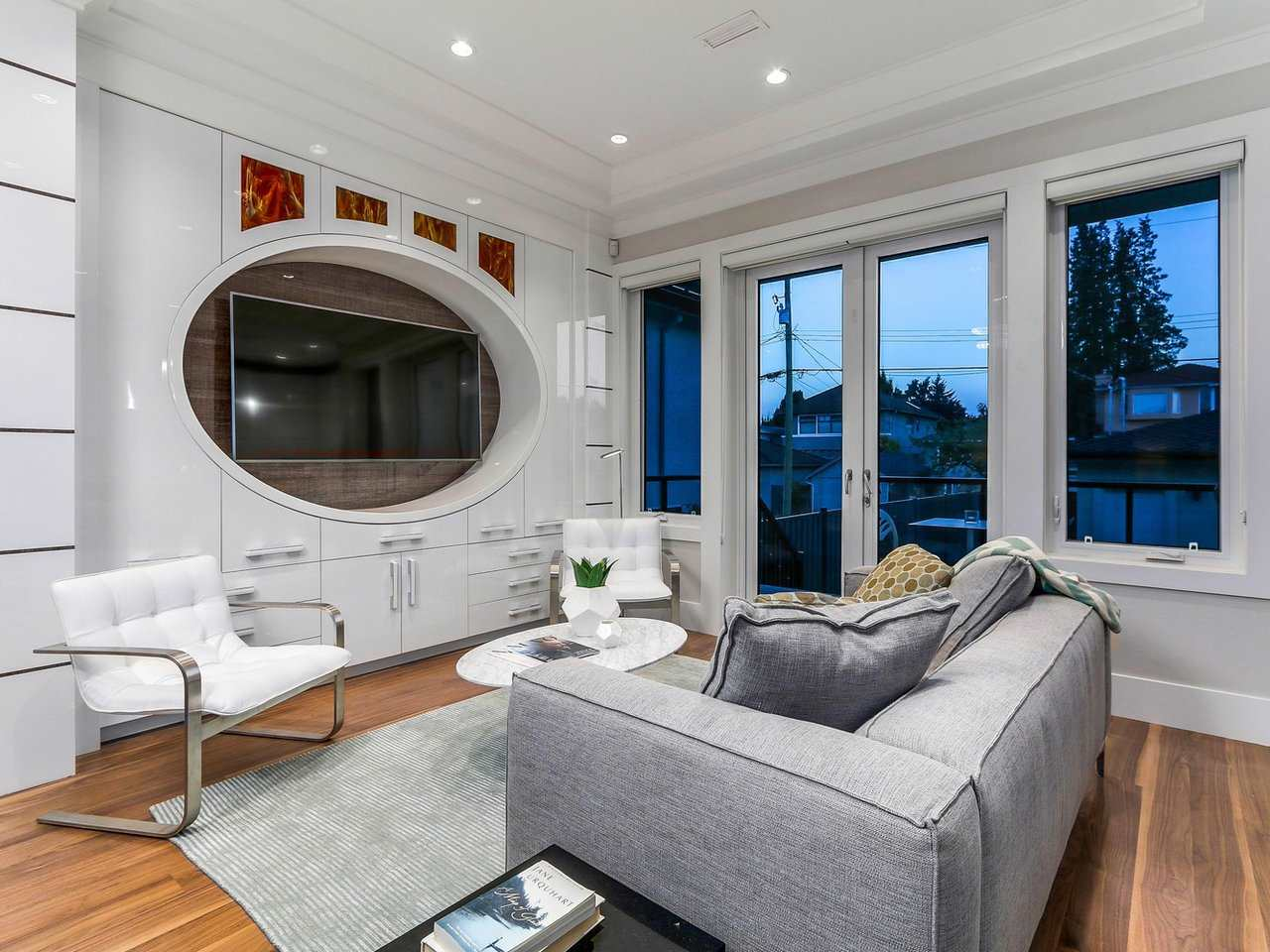 Detached at 2758 W 22ND AVENUE, Vancouver West, British Columbia. Image 7