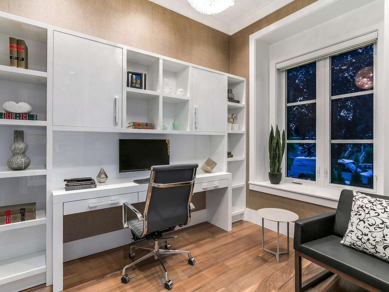 Detached at 2758 W 22ND AVENUE, Vancouver West, British Columbia. Image 11