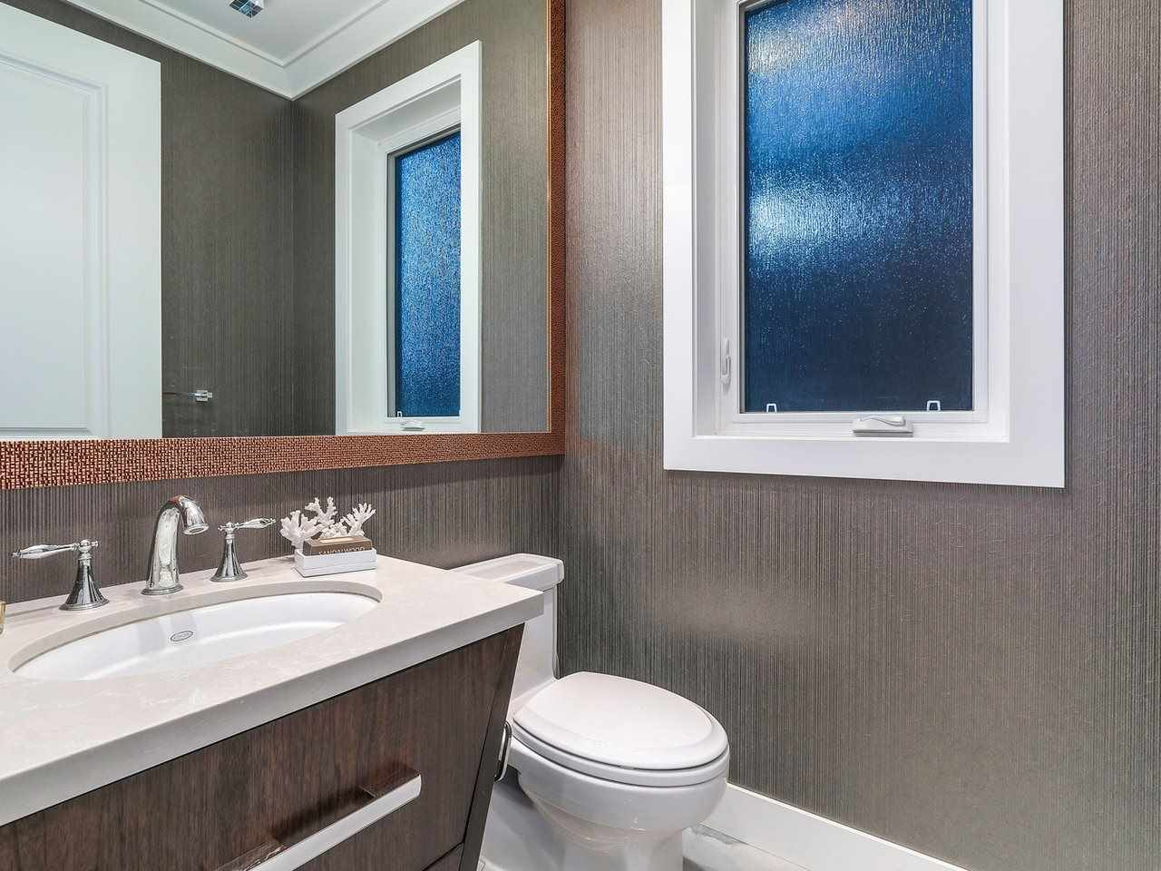 Detached at 2758 W 22ND AVENUE, Vancouver West, British Columbia. Image 12