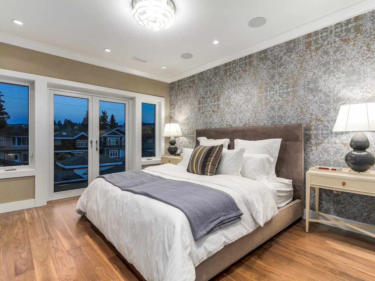 Detached at 2758 W 22ND AVENUE, Vancouver West, British Columbia. Image 13