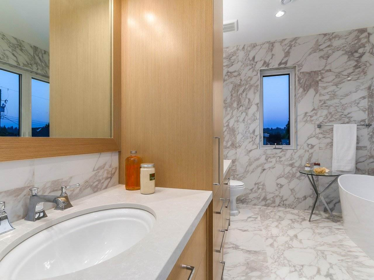 Detached at 2758 W 22ND AVENUE, Vancouver West, British Columbia. Image 14
