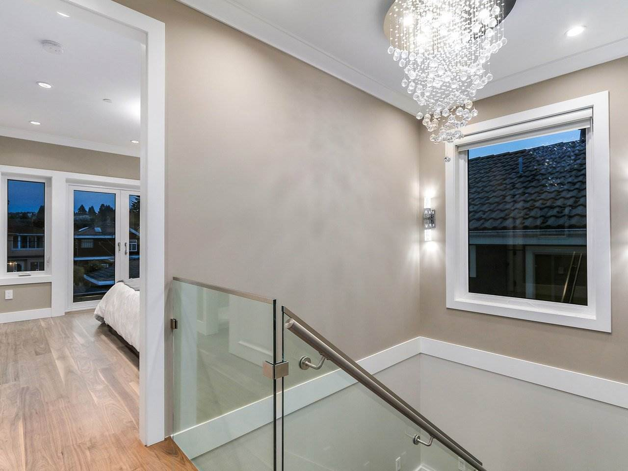 Detached at 2758 W 22ND AVENUE, Vancouver West, British Columbia. Image 15