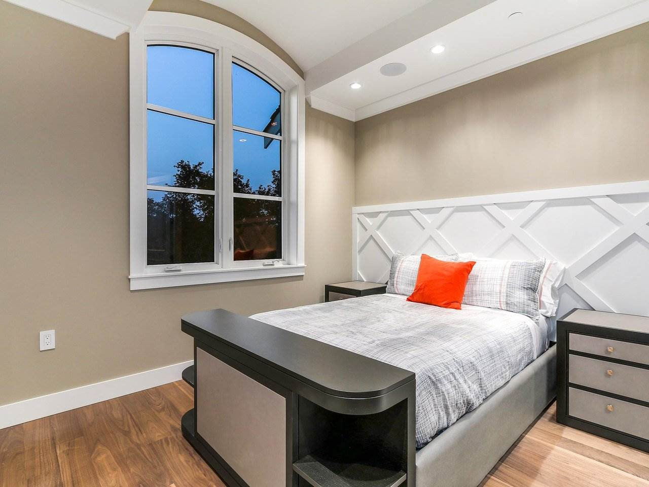 Detached at 2758 W 22ND AVENUE, Vancouver West, British Columbia. Image 16