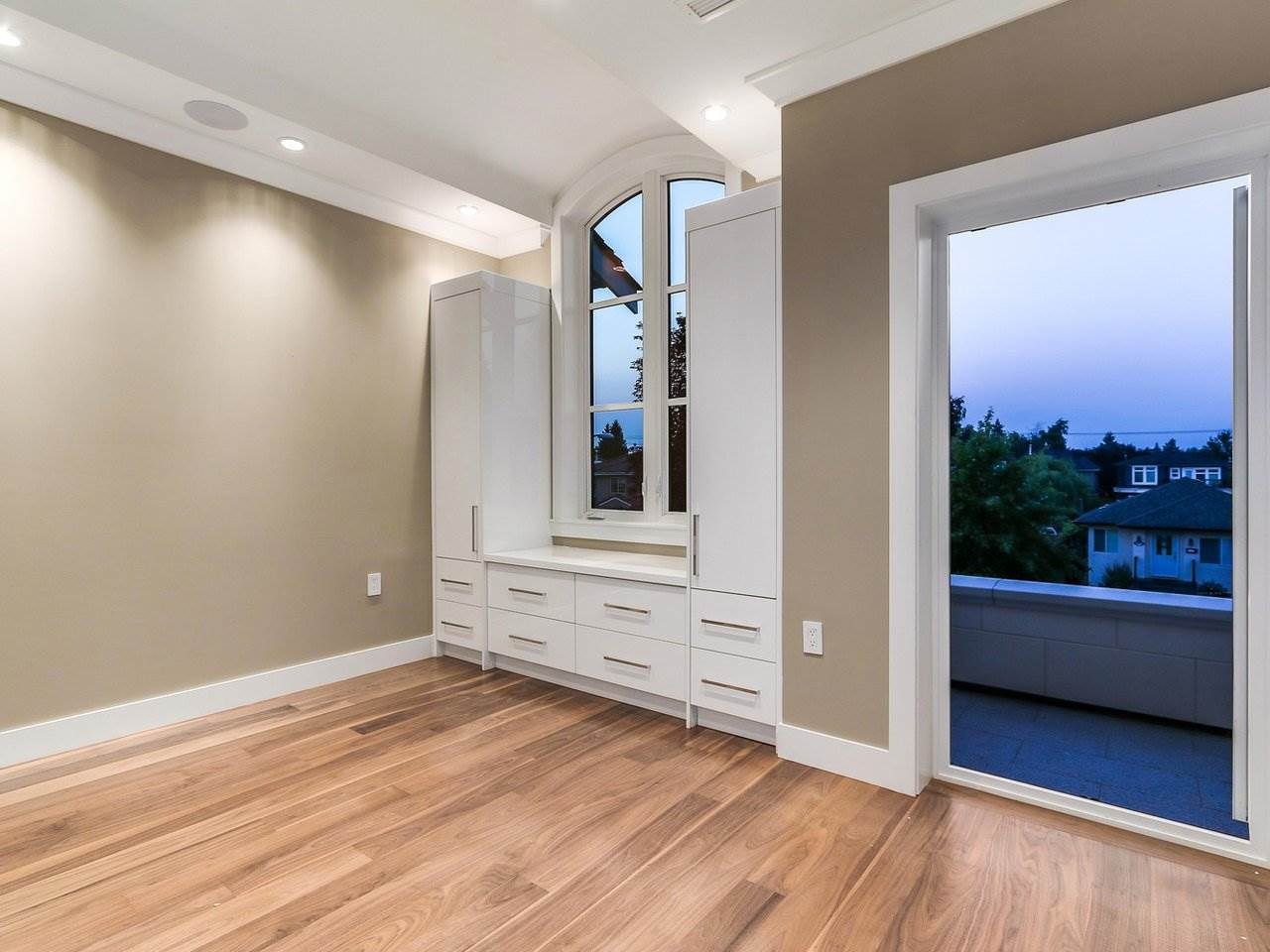 Detached at 2758 W 22ND AVENUE, Vancouver West, British Columbia. Image 18