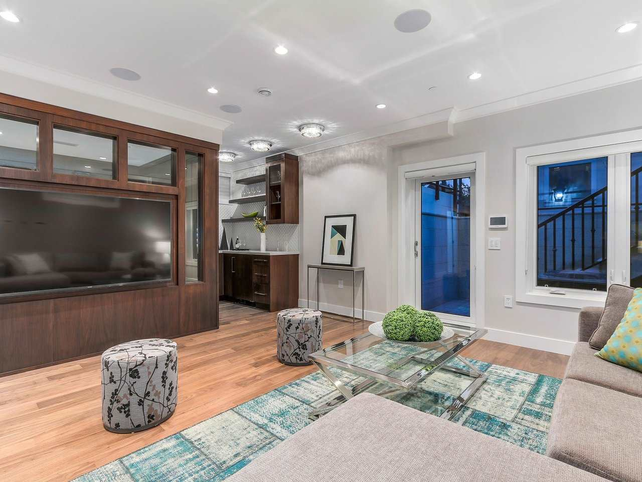 Detached at 2758 W 22ND AVENUE, Vancouver West, British Columbia. Image 19