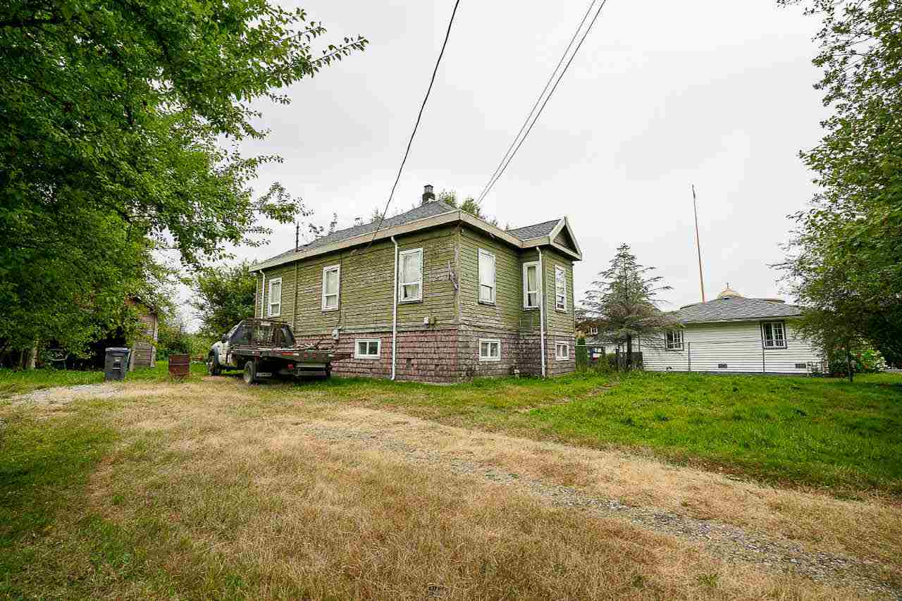 Detached at 12432 OLD YALE ROAD, North Surrey, British Columbia. Image 6