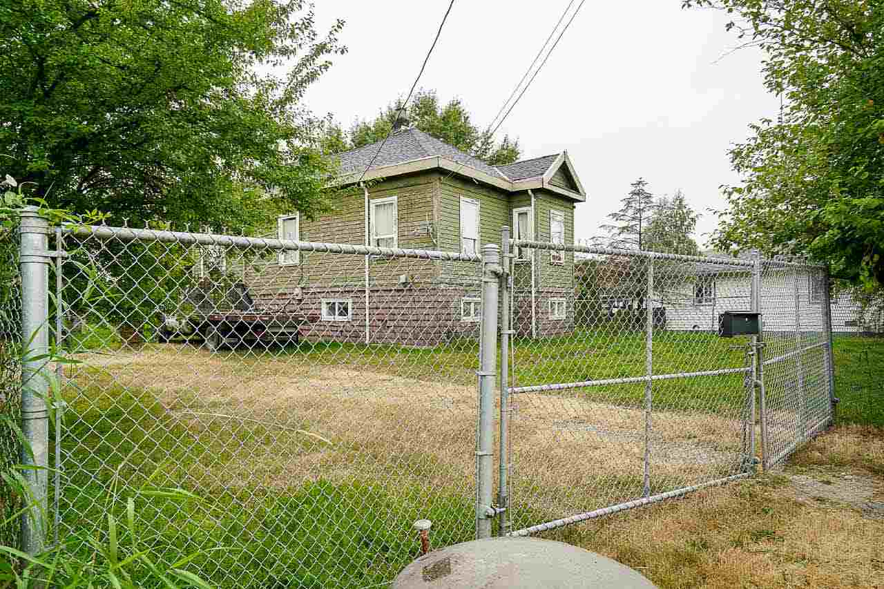 Detached at 12432 OLD YALE ROAD, North Surrey, British Columbia. Image 8