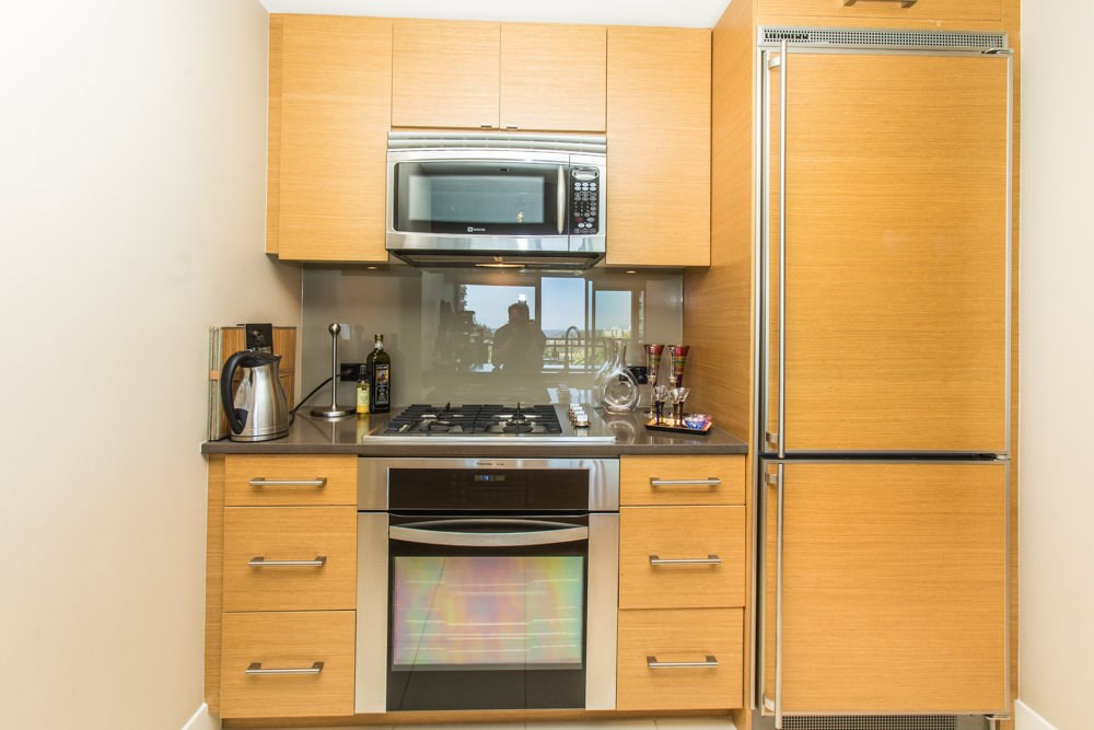 Condo Apartment at 507 1473 JOHNSTON ROAD, Unit 507, South Surrey White Rock, British Columbia. Image 7