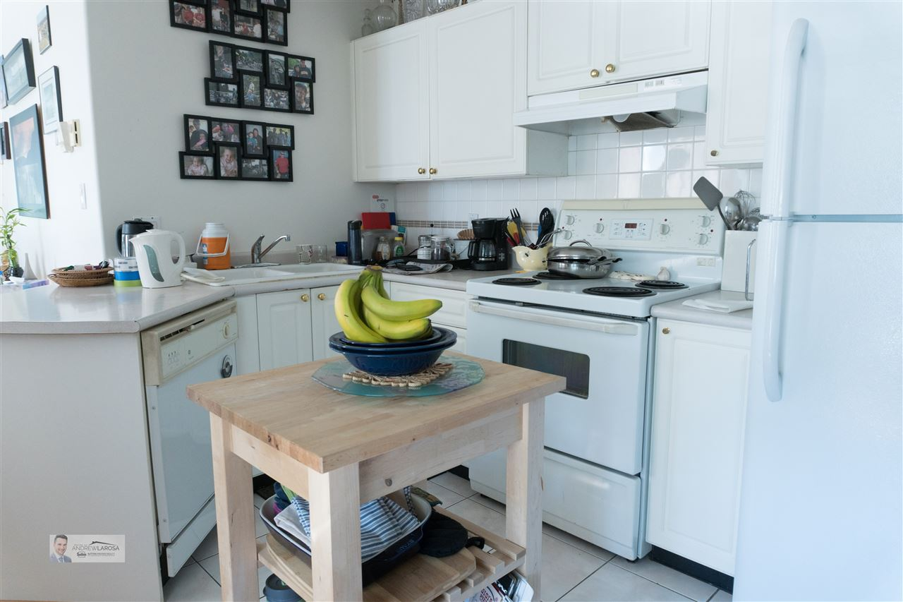 Condo Apartment at W313 488 KINGSWAY STREET, Unit W313, Vancouver East, British Columbia. Image 2
