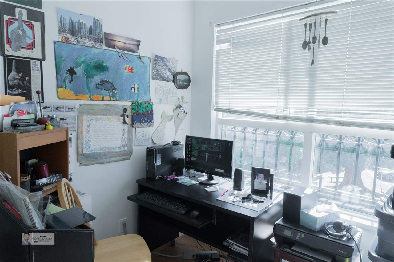Condo Apartment at W313 488 KINGSWAY STREET, Unit W313, Vancouver East, British Columbia. Image 5