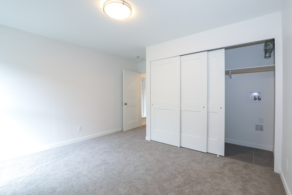 Condo Apartment at JP1 1400 ALTA LAKE ROAD, Unit JP1, Whistler, British Columbia. Image 14